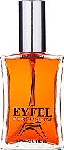 Parfémy, Parfumerie, kosmetika Eyfel Perfume S-3 - Parfémovaná voda