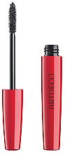 Parfémy, Parfumerie, kosmetika Řasenka - Artdeco Love The Iconic Red