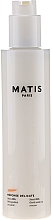 Parfémy, Parfumerie, kosmetika Odličovací mléko pro citlivou pleť - Matis Reponse Delicate Sensi-Milk
