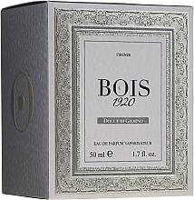 Parfémy, Parfumerie, kosmetika Bois 1920 Dolce di Giorno Limited Art Collection - Parfémovaná voda