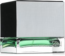Parfémy, Parfumerie, kosmetika Shiseido Zen for Men - Toaletní voda