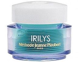 Parfémy, Parfumerie, kosmetika Antivěkový Krém-gel na oční víčka - Methode Jeanne Piaubert Irilys Anti-ageing Anti-fatigue Eye Contour Cream Gel