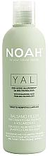 Parfémy, Parfumerie, kosmetika Vlasový kondicionér s kyselinou hyaluronovou - Noah