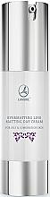 Parfémy, Parfumerie, kosmetika Matující denní pleťový krém - Lambre Evermatting Line Matting Day Cream