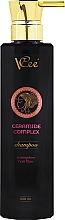 Parfémy, Parfumerie, kosmetika Šampon na vlasy - VCee Shampoo Ceramide Complex