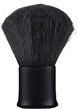 Parfémy, Parfumerie, kosmetika Kabuki štětec na líčení, 499962 - Inter-Vion