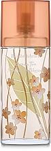 Parfémy, Parfumerie, kosmetika Elizabeth Arden Green Tea Nectarine Blossom - Toaletní voda