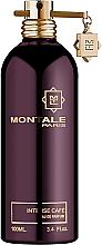 Parfémy, Parfumerie, kosmetika Montale Intense Cafe - Parfémovaná voda