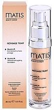 Parfémy, Parfumerie, kosmetika Tonální krém - Matis Radiance Anti-Ageing Foundation