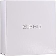 Parfémy, Parfumerie, kosmetika Sada - Elemis Pro-Collagen Set (f/cr/30ml + f/balm/20g + f/cr/15ml + usb/flash/drive)