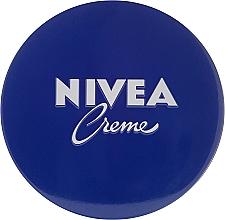 Parfémy, Parfumerie, kosmetika Univerzální hydratační krém - Nivea Creme