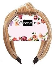 Parfémy, Parfumerie, kosmetika Čelenka do vlasů,  417625 - Glamour