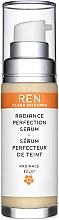 Parfémy, Parfumerie, kosmetika Sérum pro záři pleti - Ren Radiance Perfecting Serum