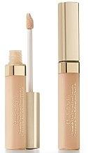 Parfémy, Parfumerie, kosmetika Korektor - Elizabeth Arden Ceramide Lift and Firm Concealer