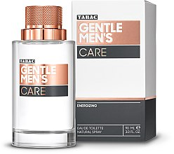Parfémy, Parfumerie, kosmetika Maurer & Wirtz Tabac Gentle Men's Care - Toaletní voda