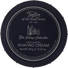 Parfémy, Parfumerie, kosmetika Krém na holení - Taylor of Old Bond Street Eton College Shaving Cream Bowl