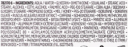 "Krém proti vráskám kolem očí ""Věk expert Trio Aktiv 60+. Adenosin a kofein"" - L'Oreal Paris Age Expert Anti-Wrinkle Rebuilding Eye Cream — foto N4"
