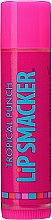 Parfémy, Parfumerie, kosmetika Balzám na rty - Lip Smacker Tropical Punch Lip Balm