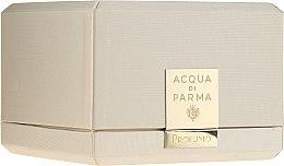 Parfémy, Parfumerie, kosmetika Acqua di Parma Profumo - Parfémovaná voda