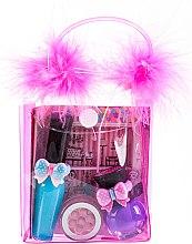 Parfémy, Parfumerie, kosmetika Kosmetická sada pro holčičky - Tutu Mix 25