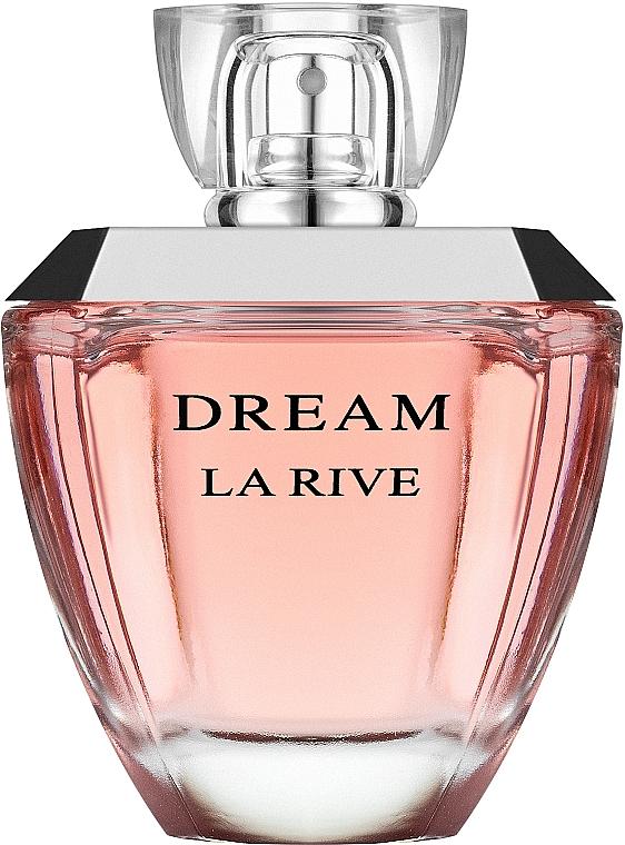 La Rive Dream Woman - Parfémovaná voda