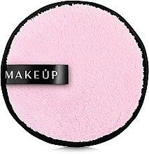 """Parfémy, Parfumerie, kosmetika Houbička na umývání, růžová """"My Cookie"""" - MakeUp Makeup Cleansing Sponge Pink"""