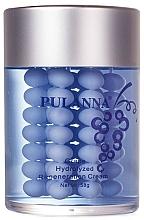 Parfémy, Parfumerie, kosmetika Hydratační pleťový krém - Pulanna Grape Hydrolyzed Regeneration Cream
