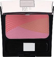 Parfémy, Parfumerie, kosmetika Tvářenka - Make Up Factory Rosy Shine Blusher