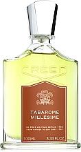 Parfémy, Parfumerie, kosmetika Creed Tabarome - Parfémovaná voda