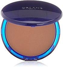 Parfémy, Parfumerie, kosmetika Pudr na obličej - Orlane Bronzing Pressed Powder