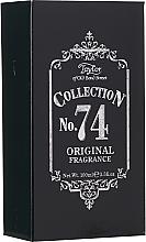 Parfémy, Parfumerie, kosmetika Taylor of Old Bond Street No 74 - Kolínská voda