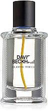 Parfémy, Parfumerie, kosmetika David Beckham Classic Touch Limited Edition - Toaletní voda