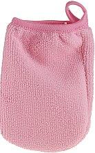 Parfémy, Parfumerie, kosmetika Odličovací rukavice, standard - Lash Brow Glove