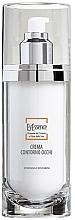 Parfémy, Parfumerie, kosmetika Oční krém - Fontana Contarini EyEssence Eye Contour Cream