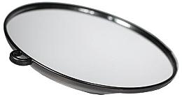 Parfémy, Parfumerie, kosmetika Zrcadlo 196 - Ronney Professional Mirror Line
