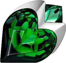 Parfémy, Parfumerie, kosmetika Mugler Aura Mugler Refillable Eau de Parfum - Parfémovaná voda