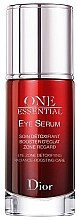 Parfémy, Parfumerie, kosmetika Sérum pro pleť kolem oči - Dior One Essential Eye Serum