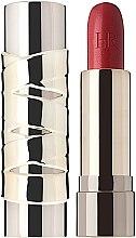 Parfémy, Parfumerie, kosmetika Rtěnka - Helena Rubinstein Wanted Rouge