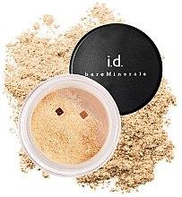 Parfémy, Parfumerie, kosmetika Korektor na obličej - Bare Escentuals Bare Minerals Multi-Tasking Face SPF20