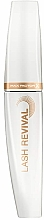 Parfémy, Parfumerie, kosmetika Báze pod řasenku - Max Factor Lash Revival Volume Boosting Primer