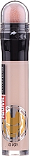 Parfémy, Parfumerie, kosmetika Korektor pro pokožku kolem očí - Maybelline Marvel Instant Eraser Concealer