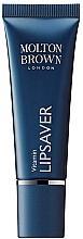 Parfémy, Parfumerie, kosmetika Balzám na rty s vitamíny - Molton Brown Vitamin Lipsaver