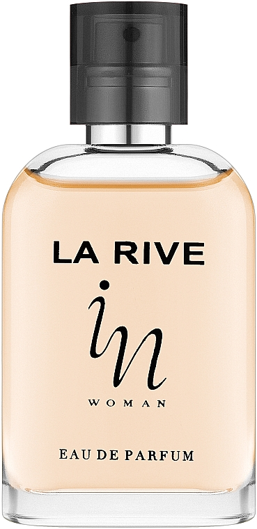 La Rive In Woman - Parfémovaná voda