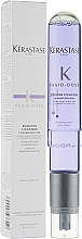 Parfémy, Parfumerie, kosmetika Booster na vlasy - Kerastase Blond Absolu Cfusio-Dose Booster Cicafibre