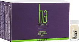 Parfémy, Parfumerie, kosmetika Sérum na vlasy - Stapiz Ha Essence Aquatic Serum
