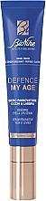 Parfémy, Parfumerie, kosmetika Sérum na oči a rty - BioNike Defence My Age Renewing Eye & Lip Serum