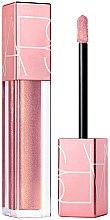Parfémy, Parfumerie, kosmetika Tint na rty - Nars Oil-Infused Lip Tint