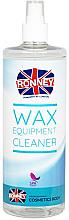 Parfémy, Parfumerie, kosmetika Přípravek pro odstranění vosku - Ronney Cleaner Wax Equipment