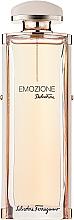 Parfémy, Parfumerie, kosmetika Salvatore Ferragamo Emozione Dolce Fiore - Toaletní voda