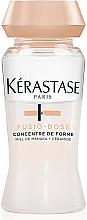 Parfémy, Parfumerie, kosmetika Koncentrát pro kudrnaté vlasy - Kerastase Curl Manifesto Fusio Dose Concentre De Forme